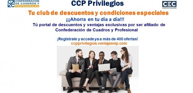 ccp-privilegios1.jpg