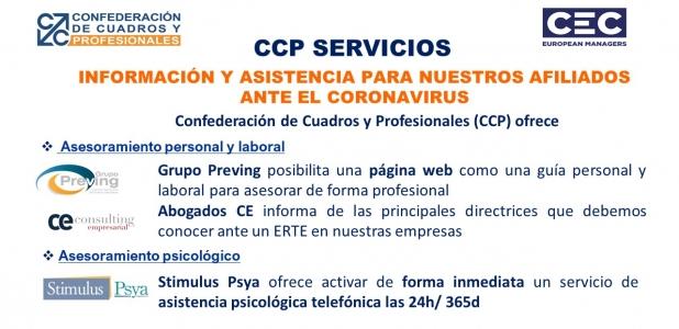 servicios-ccp-coronavirus1.jpg